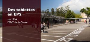 Tablettes_sur_LEIA-481x230